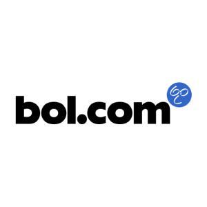 Naambord van Hout bij Bol.com